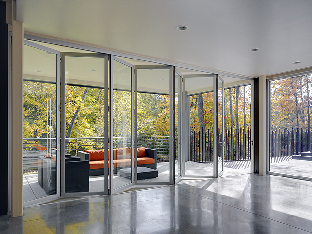 Sliding door repair installation portfolio aj doors for Pros and cons of sliding glass doors