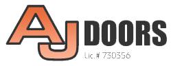 AJ Doors - Sliding Door Repair Company Brisbane