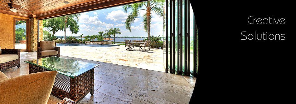 Sliding Glass Door Repair & Maintenance Brisbane
