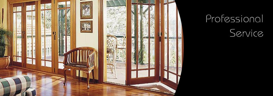 Doors & Window Repairs Brisbane